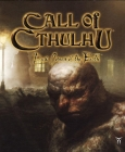 Call of Cthulhu®: Dark Corners of the Earth Steam Key