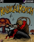 RADical ROACH Steam Key