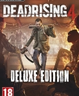 Dead Rising 4 Deluxe Edition PC Digital