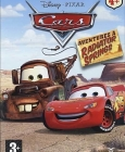 Disney Pixar Cars : Radiator Springs Adventures PC Digital