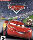 Disney Pixar Cars PC Digital