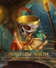 Apothecarium: The Renaissance of Evil - Premium Edition PC Digital