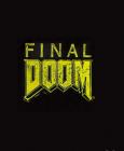 Final DOOM Steam Key
