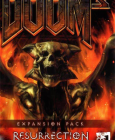 Doom 3: Resurrection of Evil PC Digital