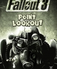 Fallout 3 : Point Lookout DLC Steam Key