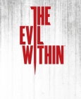 The Evil Within PC Digital