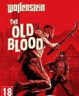 Wolfenstein: The Old Blood PC Digital
