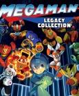 Mega Man Legacy Collection PC Digital