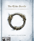 The Elder Scrolls Online: Tamriel Unlimited PC Digital