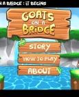 Goats on a Bridge Steam Key