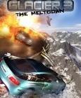 Glacier 3 : The Meltdown PC Digital