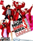 Disney High School Musical 3: Senior Year Dance PC Digital