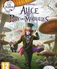 Disney Alice in Wonderland Steam Key