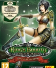King's Bounty : Crossworlds - Game of the Year Edition PC Digital