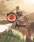 Ortus Arena Steam Key