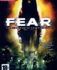 F.E.A.R. PC Digital