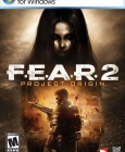 F.E.A.R. 2 : Project Origin DLC PC Digital