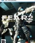 F.E.A.R. 2: Reborn DLC PC Digital