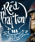 Red Barton And The Sky Pirates Steam Key