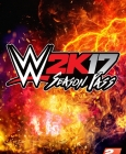 WWE 2K17 Season Pass PC Digital
