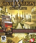 Sid Meier's Civilization IV: Complete Edition PC Digital
