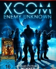 XCOM: Enemy unknown - The Complete Edition PC Digital