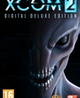 XCOM 2 - Digital Deluxe PC Digital