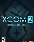XCOM 2 - Reinforcement Pack PC Digital