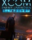 XCOM: Enemy Unknown - Slingshot Pack PC Digital