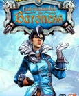 Borderlands: The Pre-sequel - Lady Hammerlock PC/MAC Digital