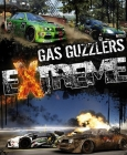 Gas Guzzlers Extreme: Full Metal Frenzy PC Digital
