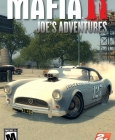 Mafia II: Joe's Adventures PC Digital