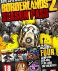 Borderlands 2: Season Pass PC Digital