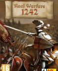 Real Warfare : 1242 PC Digital