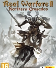 Real Warfare 2 : Northern Crusades PC Digital