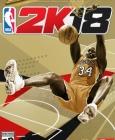 NBA 2K18 - Legend Gold Edition PC Digital