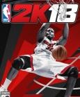 NBA 2K18 - Legend Edition PC Digital