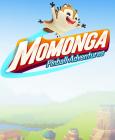 Momonga Pinball Adventures PC/MAC Digital