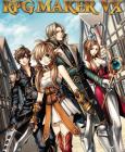 RPG Maker VX 1.0 PC Digital