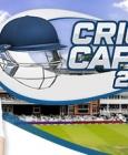 Cricket Captain 2017 PC Digital