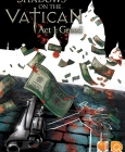 Shadows on the Vatican - Act 1 PC Digital