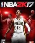 NBA 2K17 PC Digital