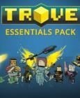 Trove : Essentials Pack