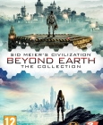 Sid Meier's Civilization : Beyond Earth - The Collection PC/MAC Digital