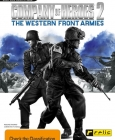 Company of Heroes 2 : The Western Front Armies - Double Pack PC/MAC Digital