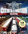 Cities In Motion - Collection PC Digital