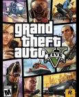 Grand Theft Auto V & Great White Shark Cash Card PC Digital