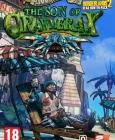 Borderlands 2: Headhunter 5: Son of Crawmerax Steam Key