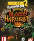 Borderlands 2: Headhunter 1: Bloody Harvest PC Digital