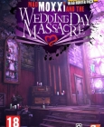 Borderlands 2: Headhunter 4: Wedding Day Massacre Steam Key